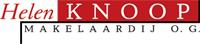 Logo Helen Knoop Makelaardij o.g.
